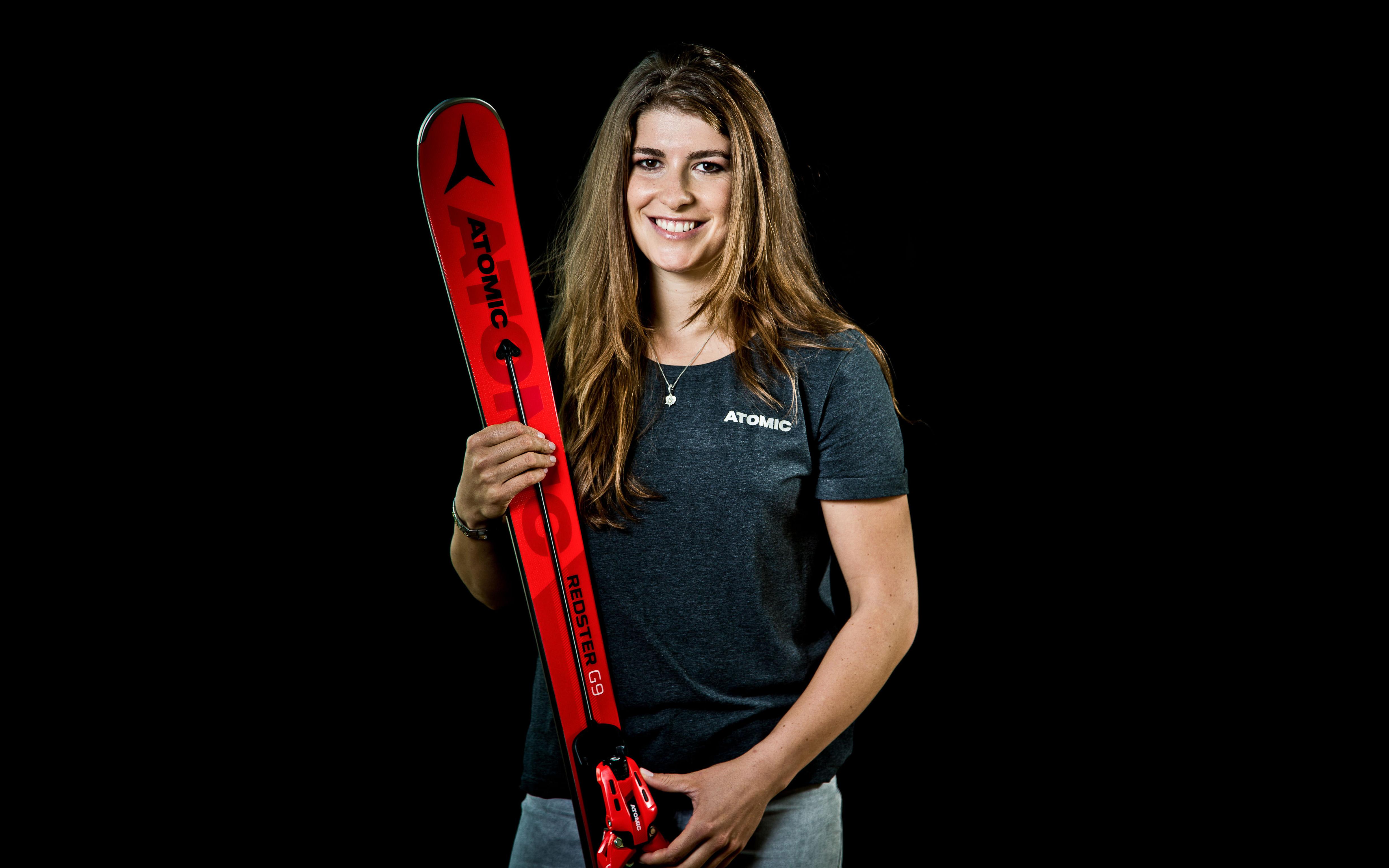 Christina Ager